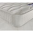 more details on Silentnight Ardleigh 1000 Pocket Luxury Double Mattress.