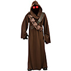 more details on Star Wars Jawa Costume - 42-46 Inches.