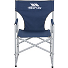 more details on Trespass Director Camping Chair.