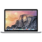 more details on Apple Macbook Pro MGXA2B/A 15 Inch 16GB 256GB Laptop.