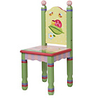 more details on Fantasy Fields Magic Garden 2 Chair Set.