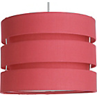 more details on ColourMatch 2 Tier Shade - Coral.