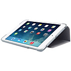 more details on Odoyo Air Coat Case for iPad Mini with Retina - Silver.
