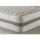 more details on Airsprung Hush Tivoli Pocket 1000 Memory Kingsize Mattress.