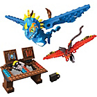 more details on Dragons Ionix Sheep Race Playset.