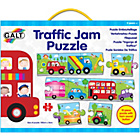 more details on Galt Traffic Jam Floor Puzzle.
