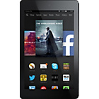 more details on Amazon Fire HD 6 Inch 8GB - Black.