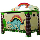 more details on Fantasy Fields Dinosaur Toy Box.