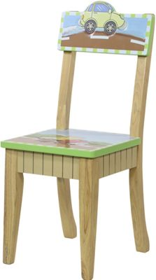 buy liberty house toys children 39 s tables and chairs at