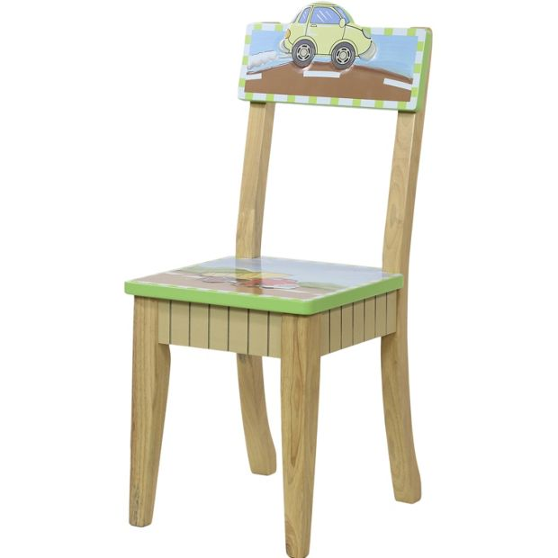 chair set at your online shop for children 39 s tables