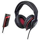 more details on Asus ROG Orion Pro Gaming Headset - Black.