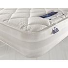 more details on Silentnight Ardleigh 1400 Pocket Memory Single Mattress.