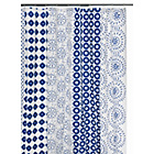 more details on Habitat Lundi Shower Curtain.