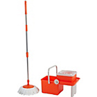 more details on Beldray 360 Spin Mop with Foldable Bucket.