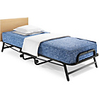 more details on Jay-Be Water Resistant Contract Folding Single Guest Bed.