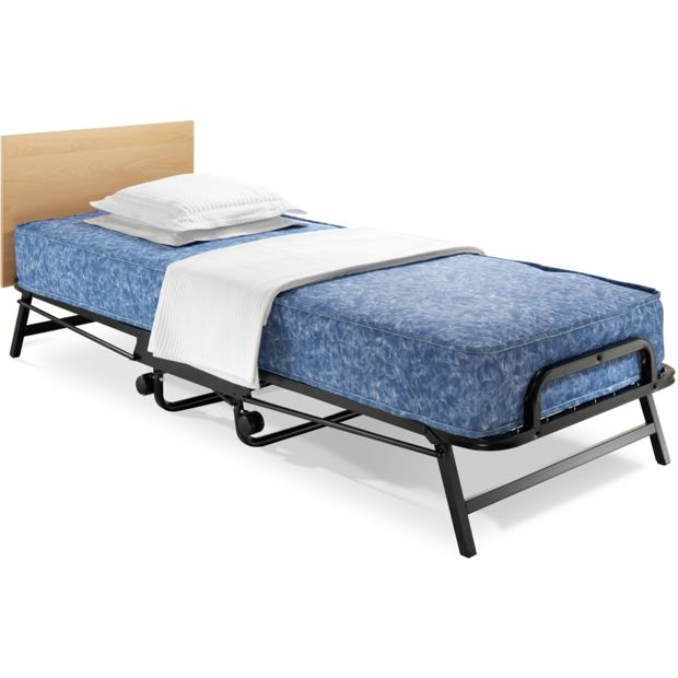 Buy jay be water resistant contract folding single guest for Jay be bunk bed