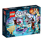more details on LEGO Elves Naida's Spa Secret - 41072.