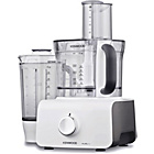 more details on Kenwood Multipro Family Food Processor.