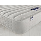 more details on Silentnight Miracoil Sutton Memory Double Mattress.