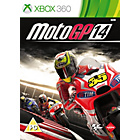 more details on MotoGP 2014 Xbox 360 Game.