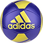 more details on Adidas Size 5 Glider Football - Purple and Gold.
