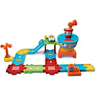 more details on Vtech Toot Toot Drivers Airport Playset.