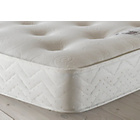 more details on Airsprung Hush Tivoli 1000 Pocket Kingsize Mattress.