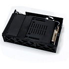 more details on Dynamode Swappable 5.25 inch SATA Hard Disk Caddie.