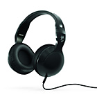 more details on Skullcandy Hesh 2 Over Ear - Black/Gun Metal.