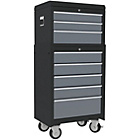 more details on NewAge Products Bold Series 27 Inch Tool Chest.