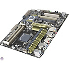 more details on Asus AMD Sabertooth 990FX R2.0 Motherboard.