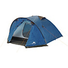 more details on Trespass 4 Man Dome Tent.