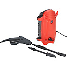 more details on Sovereign Pressure Washer - 1400W.