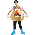 more details on Mr Potato Head Costume - 38-42 Inches.