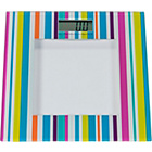 more details on ColourMatch Stripes Electronic Scale.