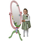 more details on Fantasy Fields Magic Garden Standing Mirror.
