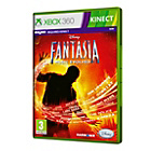 more details on Fantasia: Music Evolved Xbox 360 Game.