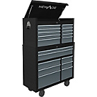 more details on NewAge Products Pro Series 42 Inch Tool Chest.