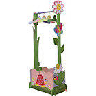 more details on Fantasy Fields Magic Garden Clothing Rack.