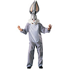 more details on Looney Tunes Bugs Bunny Costume - 38-40 Inches.