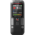 more details on Philips DVT2700 Digital Voice Recorder with Speech to Text.