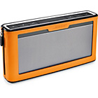 more details on Bose Soundlink III Cover - Orange.
