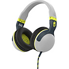 more details on Skullcandy Hesh 2 Over Ear - Grey.