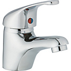 more details on HOME Laurel Basin Mixer Tap.