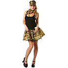 more details on Army Tutu Costume - One Size.