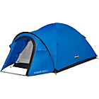 more details on Vango Samba 2 Man Dome Tent.