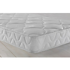 more details on Airsprung Dylan Comfort Single Mattress.