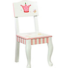more details on Fantasy Fields Princess and Frog 2 Chair Set.