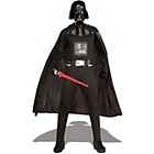 more details on Star Wars Darth Vader Costume - 42-46 Inches.