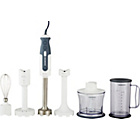more details on Kenwood HDP406WH Triblade Hand Blender.